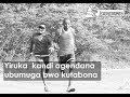 Gukora amahiganwa yo kwiruka utabona birashoboka