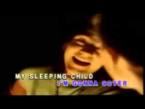 MLTR O MY SLEEPING CHILDflv