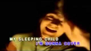 MLTR (O MY SLEEPING CHILD).flv
