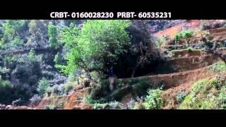 Parbat Mero Gaun | Bimalraj Chhetri | Prashanti Digital