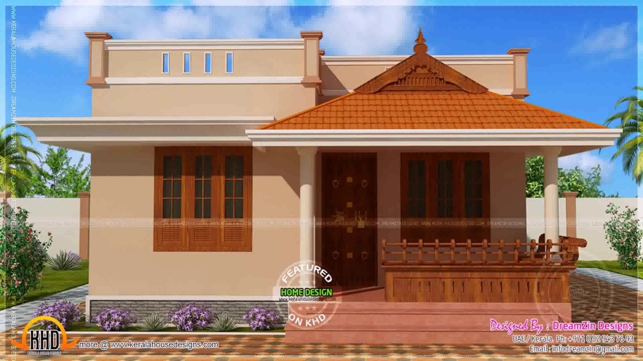 Small House Design In Punjab   YouTube. Home Design Game. Home Design Ideas