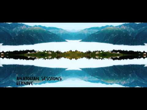 Anatolian Sessions - Lernive