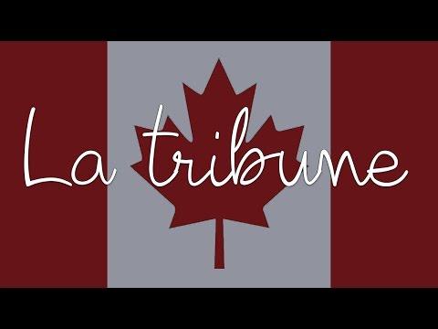 Le Canada, Eldorado du jeu vidéo ? | LA TRIBUNE
