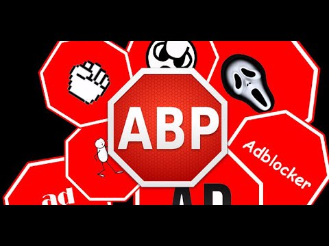 THE FUTURE OF AD BLOCKING by Ben Williams, EYEO (ADBLOCK PLUS)