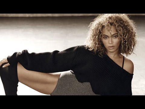 Beyonce Finally Opens Up About 'Formation' Backlash & More In RARE Elle Interview