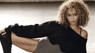 Baixar Beyonce Finally Opens Up About 'Formation' Backlash & More In RARE Elle Interview