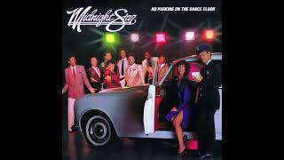 Midnight Star - No Parking on the Dance Floor (Dono Remix)