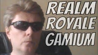Diamond Realm Royale likr pubg fortnite battle royale gamium 2018-06-16 17-50-43-958