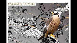 Satoshi Tomiie (Renaissance,Part11) - Dead Souls (Radio Slave Long Distance Kiss Mix)