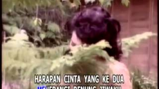 CINTA PUTIH rita sugiarto @ lagu dangdut @ upload by Rama Fm Ciledug Cirebon