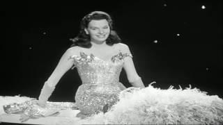 Margot Hielscher - Frauen sind keine Engel 1954