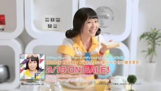 テレビ東京系6局およびBS-JAPANにて毎週土曜日午前8時(BS-JAPANは午前11...