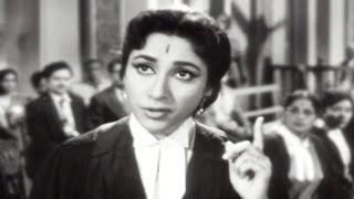 Dharmendra, Mala Sinha - Pooja Ke Phool - Scene 17/18