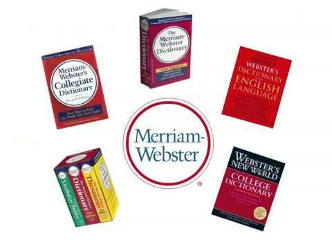 British vs American English: Spellings