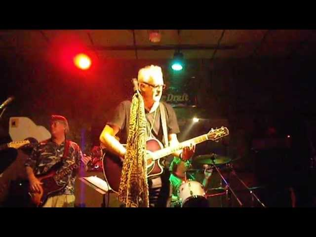 Allman Brothers(cover) Melissa Cypress Reunion Concert