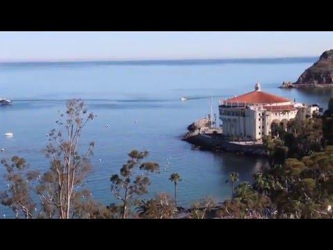 stunning-ocean-front-villa-on-catalina-island---11-51-hamilton-cove--sleeps-6