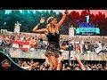 ميكس افضل اغاني اجنبية حماسية | مليون مشترك | DJ MO Mix 2019