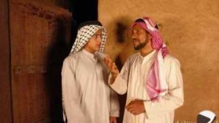 أنشودة إيه يا سرب الحمام أداء :عبدالمجيد الفوزان
