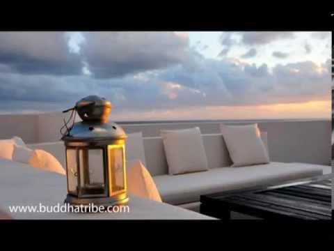 Buddha Bar Inspirational Music: Indian Meditation Lounge Music, Global Oriental Music | Namaste
