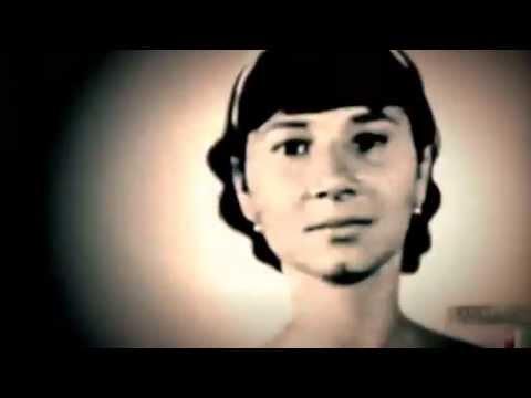 Narcocorrido - Griselda Blanco