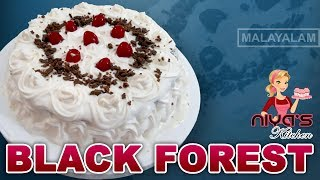 Homemade Black Forest With fresh Cream | No Oven Cake |   \niya's kitchen"|320|180|?|6c2636e943ff2139cd16c29483639f55|False|UNSURE|0.36215561628341675