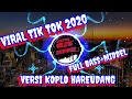 VIRAL_KOPLO TIK TOK 2020 _HAREUDANG