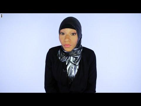 نايلة لايموس.. عارضة أزياء مسلمة ومحتشمة في أمريكا  - نشر قبل 4 ساعة