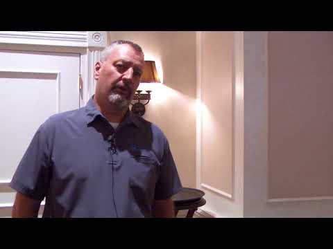 Power Plant Management & Generation Summit - David Sweigart, Atlantic Power Corporation