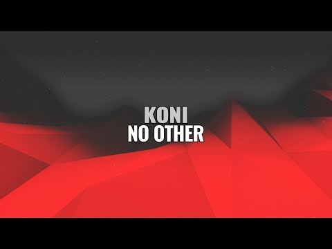 Koni - No Other