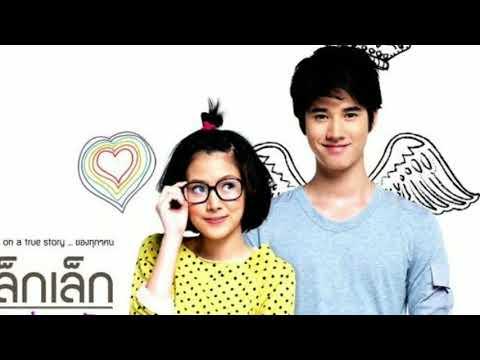 5 FILM THAILAND YANG DIJAMIN BIKIN KAMU BAPER