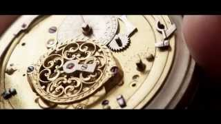 Innovation is our Tradition | Blancpain (Teaser)