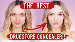 hqdefault - Good Concealers For Acne