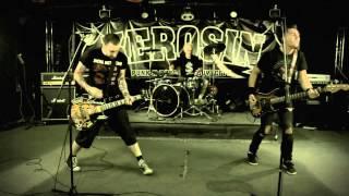 KEROSIN -- Власть народу! (Official video)