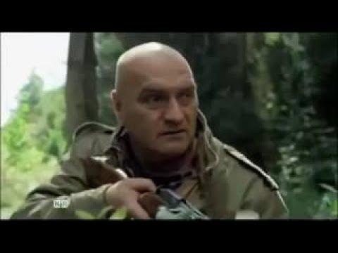 ВОЕННЫЙ ФИЛЬМ 2017 ВЗОРВАЛ ЮТУБ!   МАКС   Русские военные фильмы 2017, военные сериалы 2017