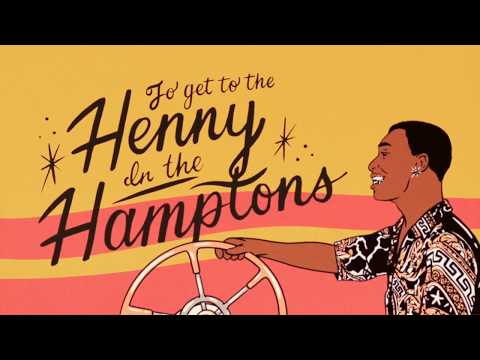 bren-joy---henny-in-the-hamptons-[official-lyric-video]