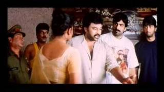 Video Annayya: Soundarya brings cops to arrest Chiru's brothers! download MP3, 3GP, MP4, WEBM, AVI, FLV November 2017