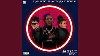 Kilofese (Remix)