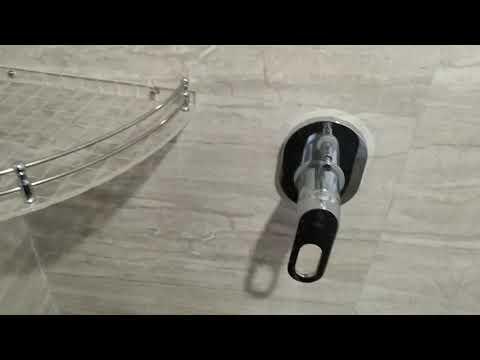 Bathroom Products | Bath Accessories India |Modern Sanitaryware for your Bathroom | bathroom tour |