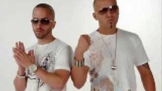 Me Estas Tentando Offcial Remix - Wisin & Yandel Ft Jayko, Franco El Gorila ( Sonido De Studio Original )