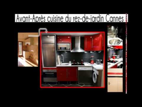 Présentation de Luxe Design et Volupte societe de design à Marseille
