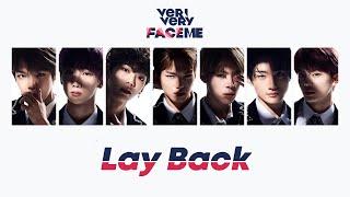 [THAISUB] VERIVERY - Lay Back