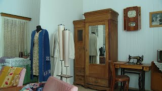 Волгоградский краеведческий музей готовит новые онлайн-экспозиции