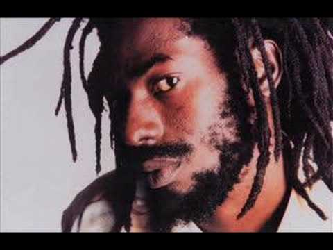 Buju Banton - One To One
