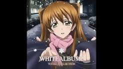 white album 2 closing chapter download