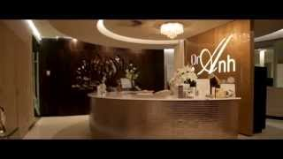 Introduction to our Luxury Medispa and Wellness Clinic