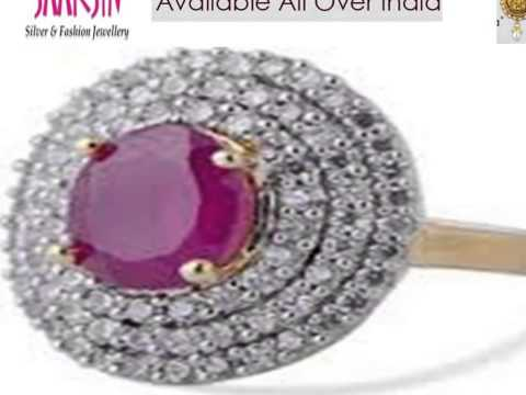 buy silver jewellery  online India ,silver jewellery  online, buy silver jewellery  online