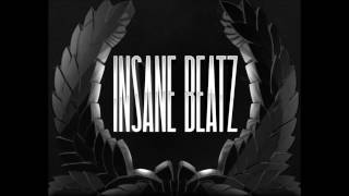 *SOLD* Dirty South Beat *My City* - InsaneBeatz [Instrumental]