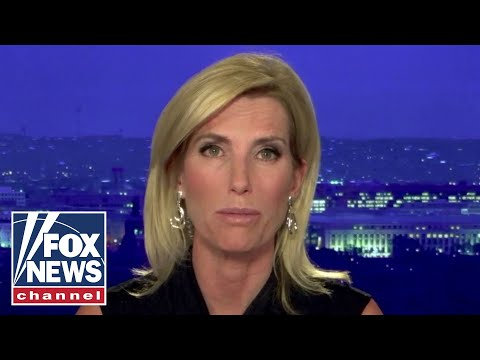 Ingraham: Those who