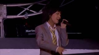 uteコンサートツアー 2010春 〜ショッキングLIVE〜
