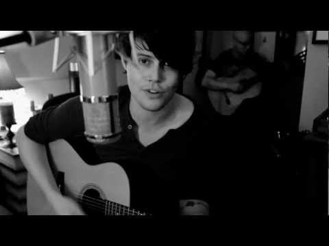 Pursuit Of Happiness - Kid Cudi Cover